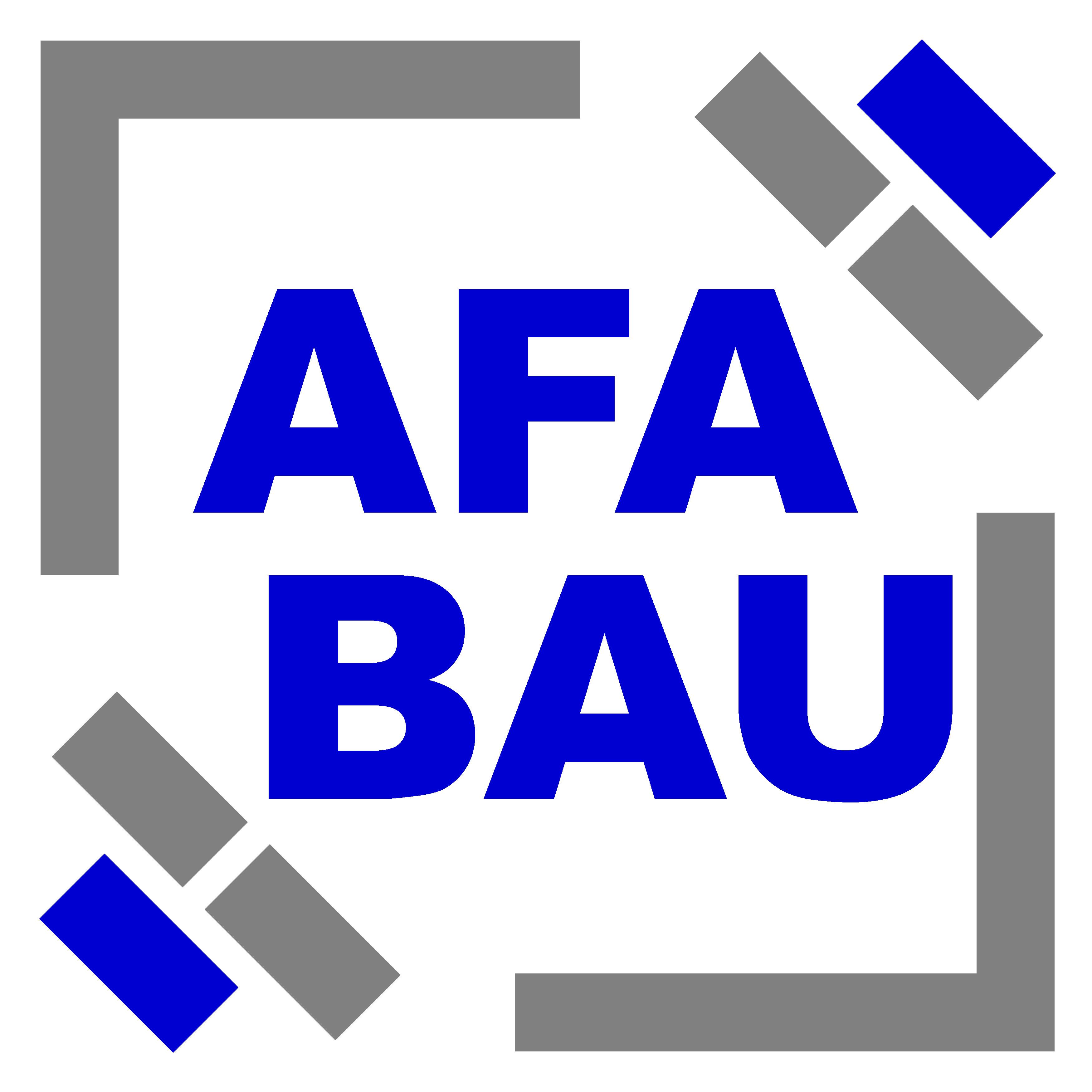 AFA-Bau